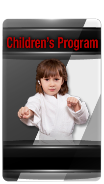Shinjitsu Children's Program Button